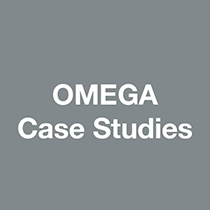 omega research inc a case study reston Case studies who we are history our strategy acquisition omega engineering, inc is a leading single-source supplier of highly engineered products and customized solutions offering over electric heating and custom engineered products for use in manufacturing, test and research.