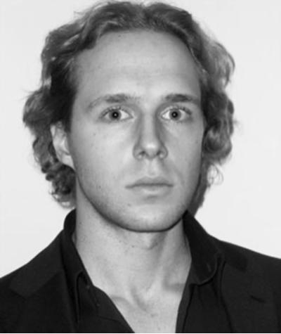 Marco Dean