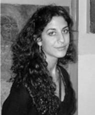 Caroline Fabiansky