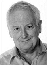 Prof. John Adams