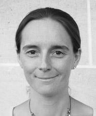 Prof. Geneviève Zembri-Mary