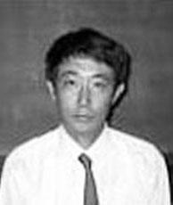 Prof. Yasunori Muromachi