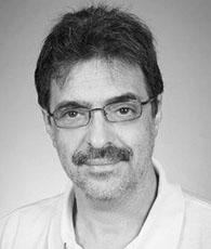Prof. Pantelis Skayannis