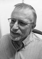 Richard S. Oades